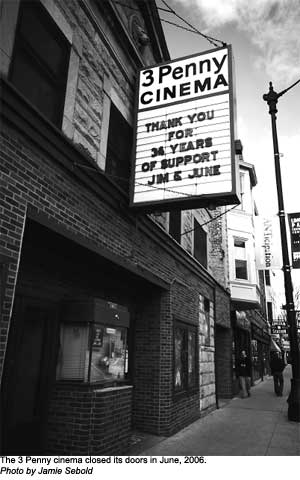 3 penny cinema