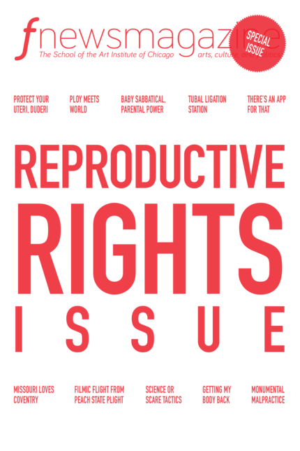 June 2019 Special Issue